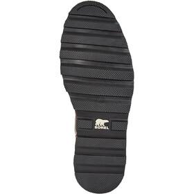 Sorel Madson Sport Hiker Chaussures Homme, mud